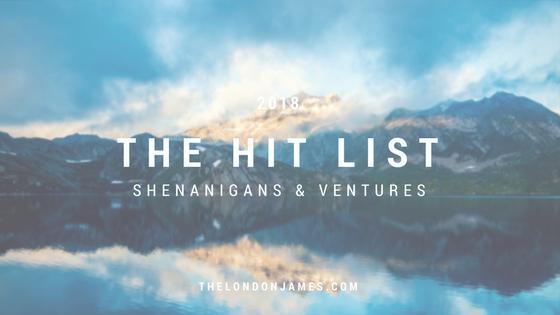shenanigans & Ventures.png