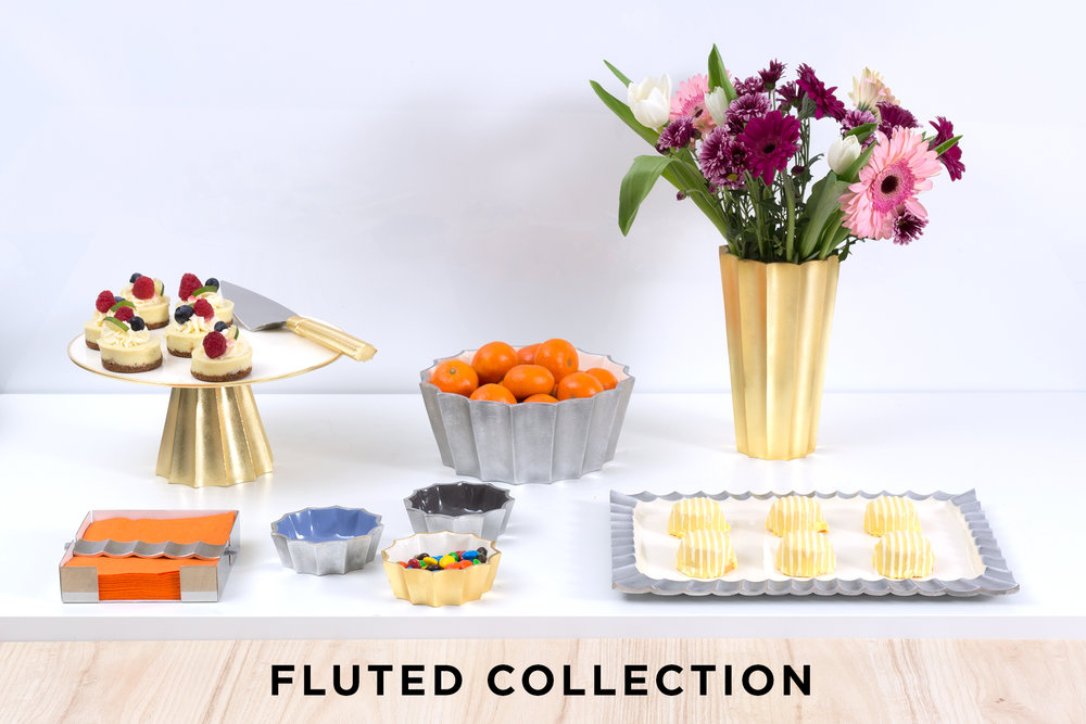 Marigold FLUTED COLLECTION HOMEPAGE.jpg