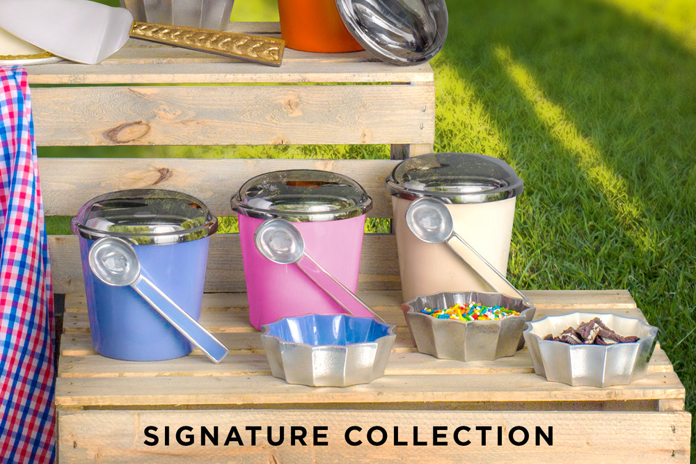 Marigold Signature Collection Homepage.jpg