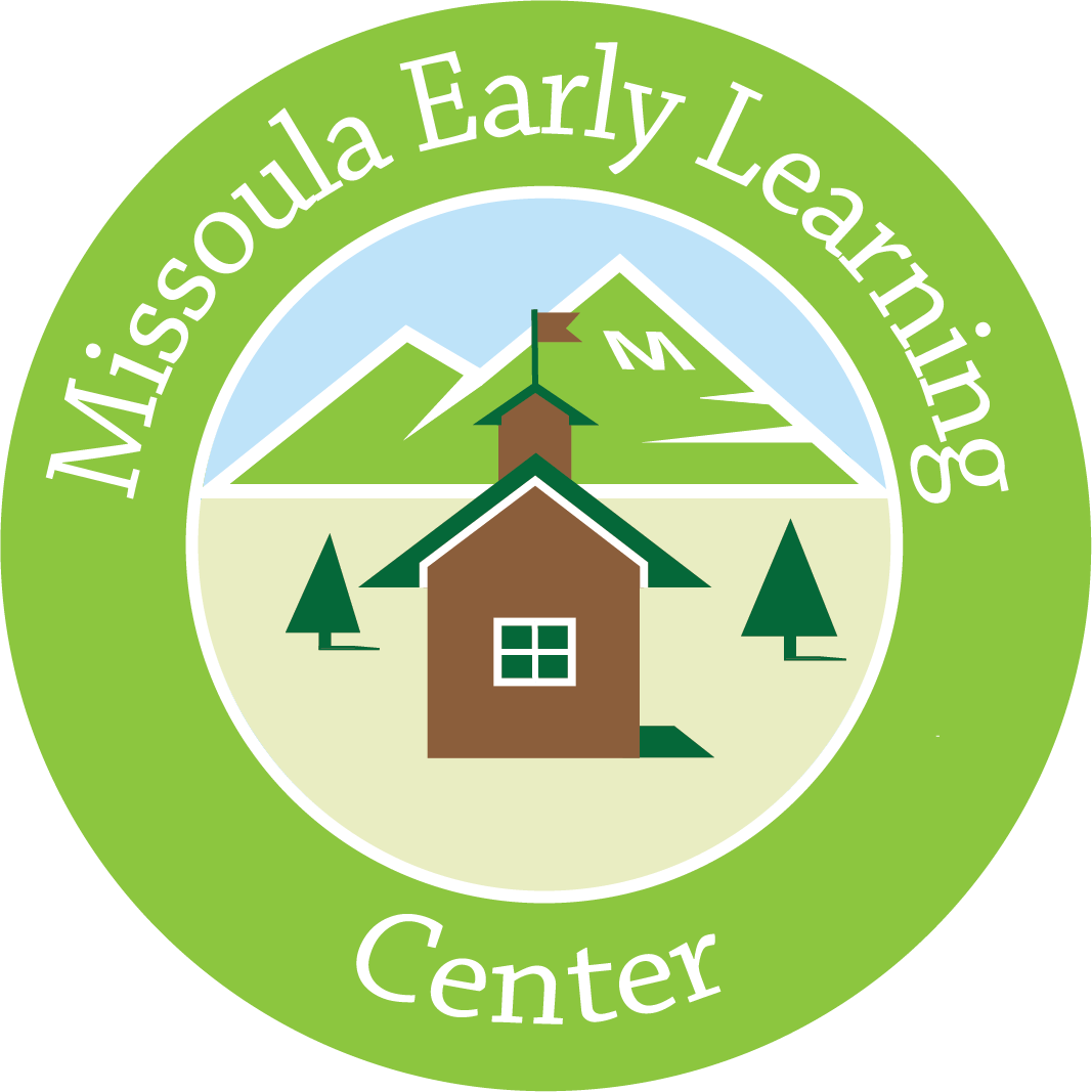 Missoula Early Learning Center