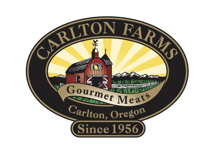 CarltonGourmetMeatsLogo[2] copy.jpg