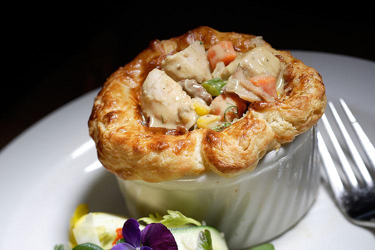 Pheasant Pot Pie-Naomi Pomeroy.jpg