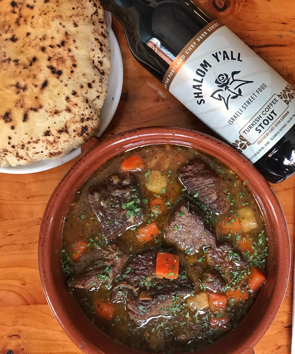 Turkish Coffee Stout & Beef Stew.jpg