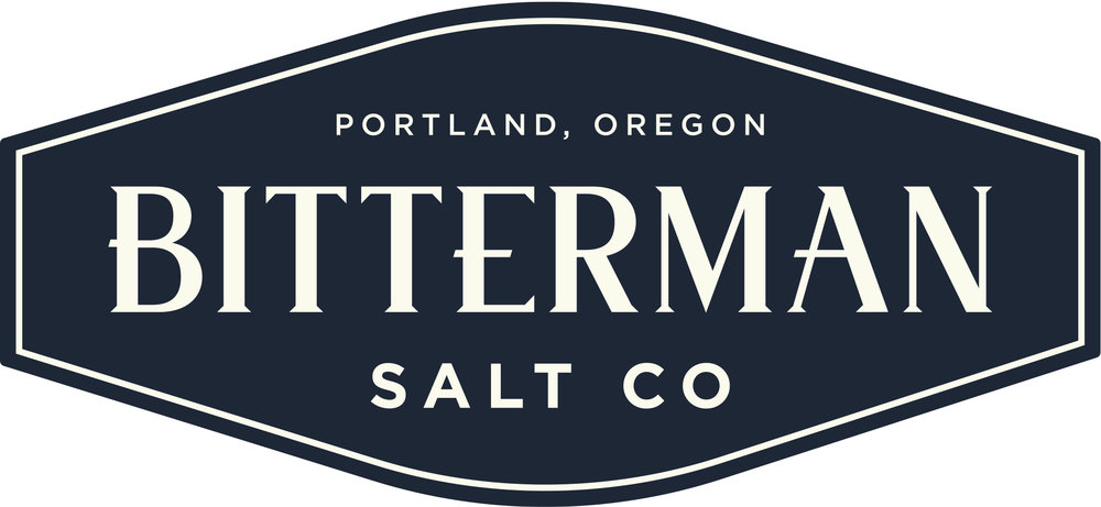 BittermanSaltCo_Logo_Final_cmyk (2) copy.jpg