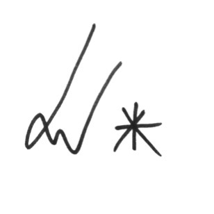 signature LdeValmy.jpg