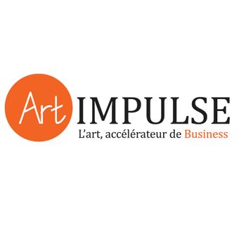 artmpulse_logo.png