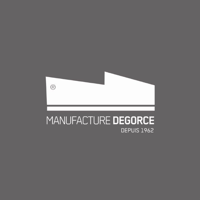 logo manufacture degorce vectoris� 1962 Blanc.jpg