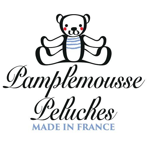 Logo_PamplemoussePeluches 500.jpg