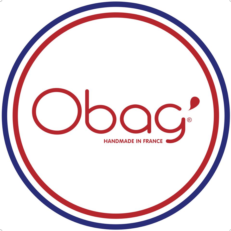 obag logo.png