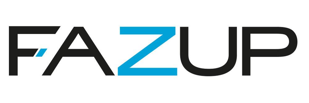 Logo_FZ_2014.jpg