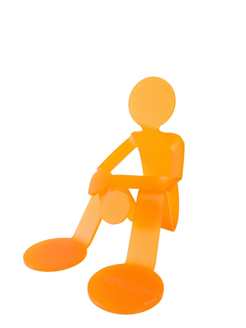 Flexo Be Dreamer 1 orange.jpg