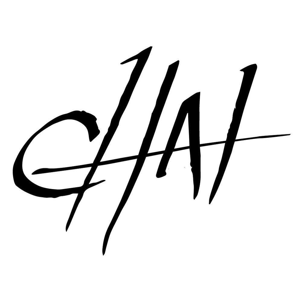 logo-chat-maigre.jpg