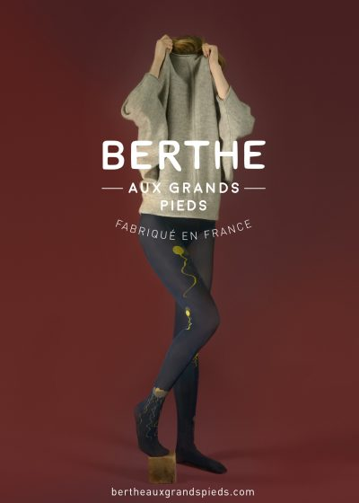 bertheauxgrandspieds-winter2016-2017-13-LogoEtUrl-400x560.jpg