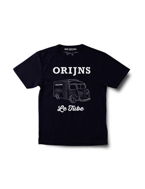 Tshirt_Le Tube_Marine_1.jpg