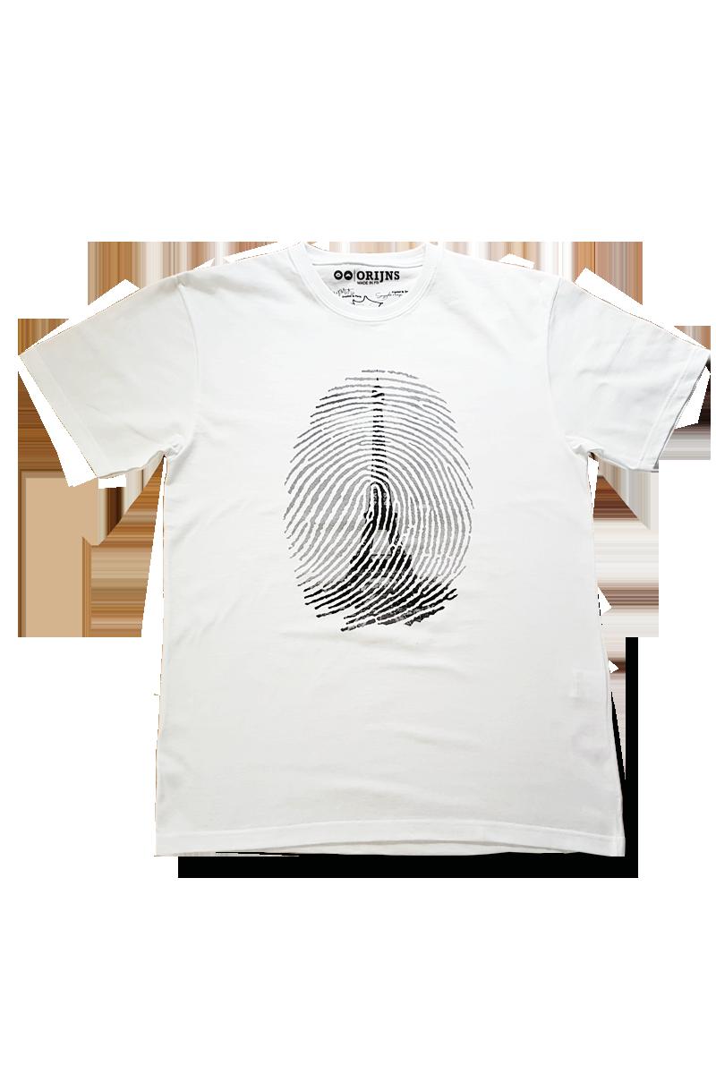 Tshirt_Nos ORIJNS Paris_Blanc_1.png