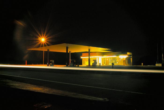 STATION SERVICE 1.jpg