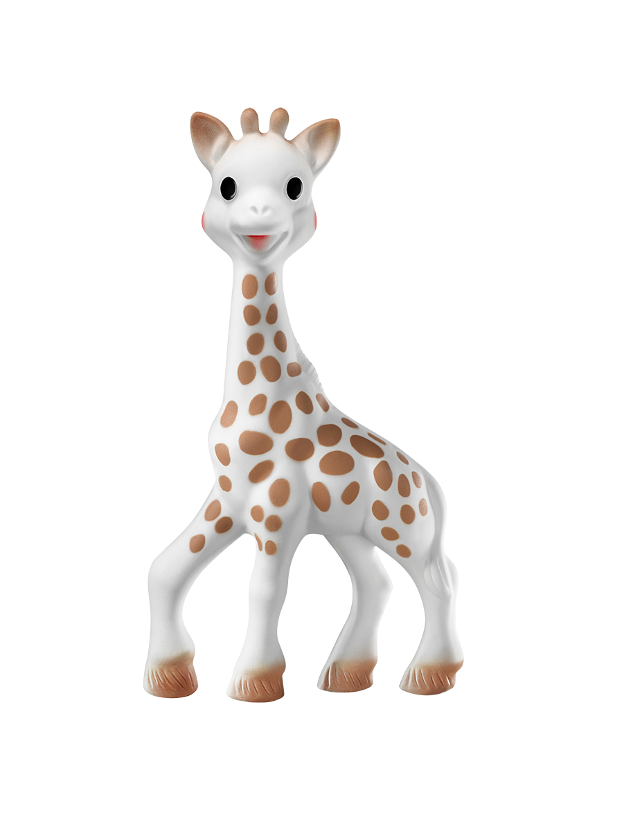Sophie la girafe SOPURE  (1).png