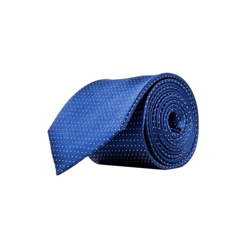 cravate-en-soie-bleu-a-pois-blancs.jpg