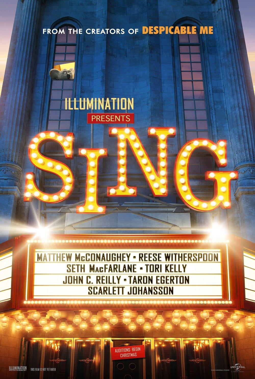 1221-Sing.jpg