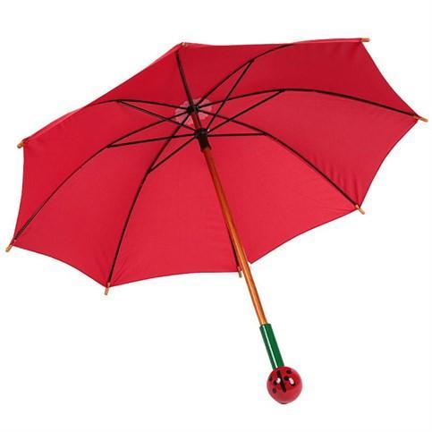 ladybug_umbrella_grande.jpg