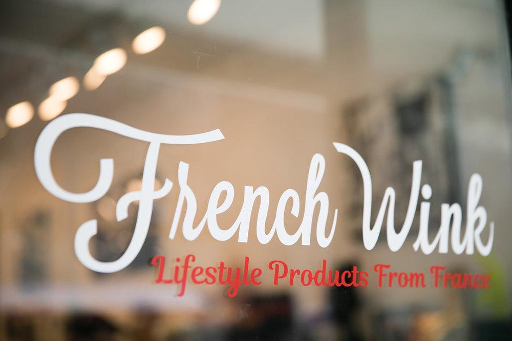 0150_FrenchWink.jpg