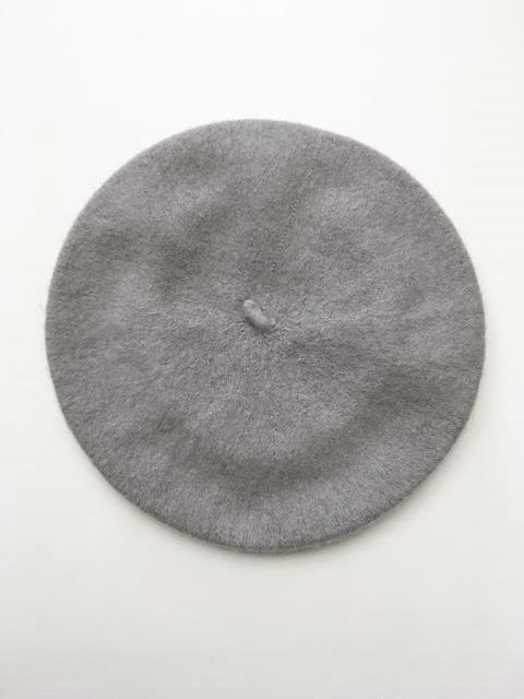 beret grey front.jpg