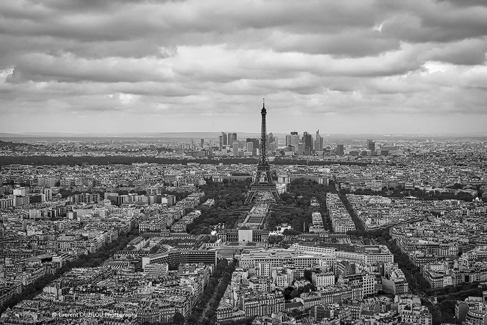 Eiffeltower bw2 - Copie.jpg