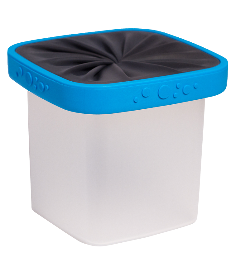 BOX Lucie bleue fermée.png
