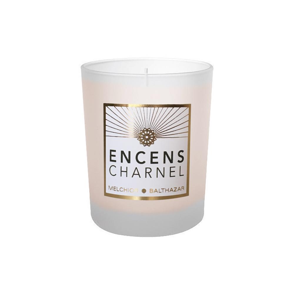 Bougie+Encens+charnel+-+avec+mèche+.png