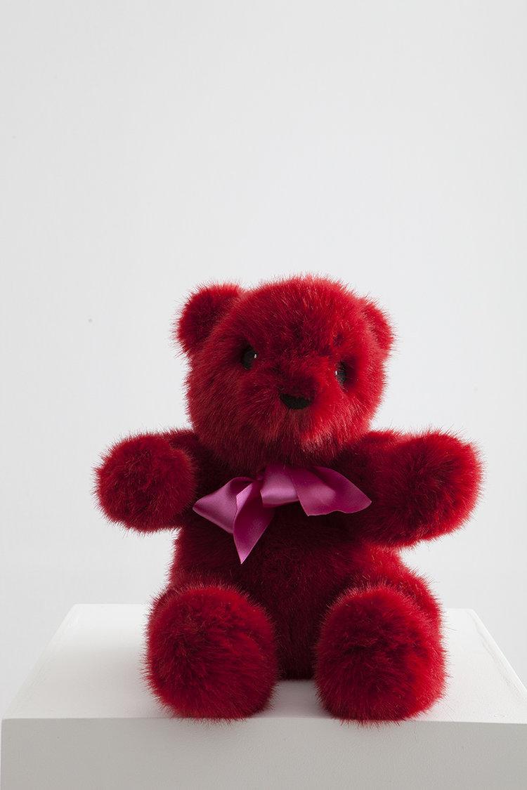 Robert+the+Bear+GM+Dallas+Fur+Red.jpg