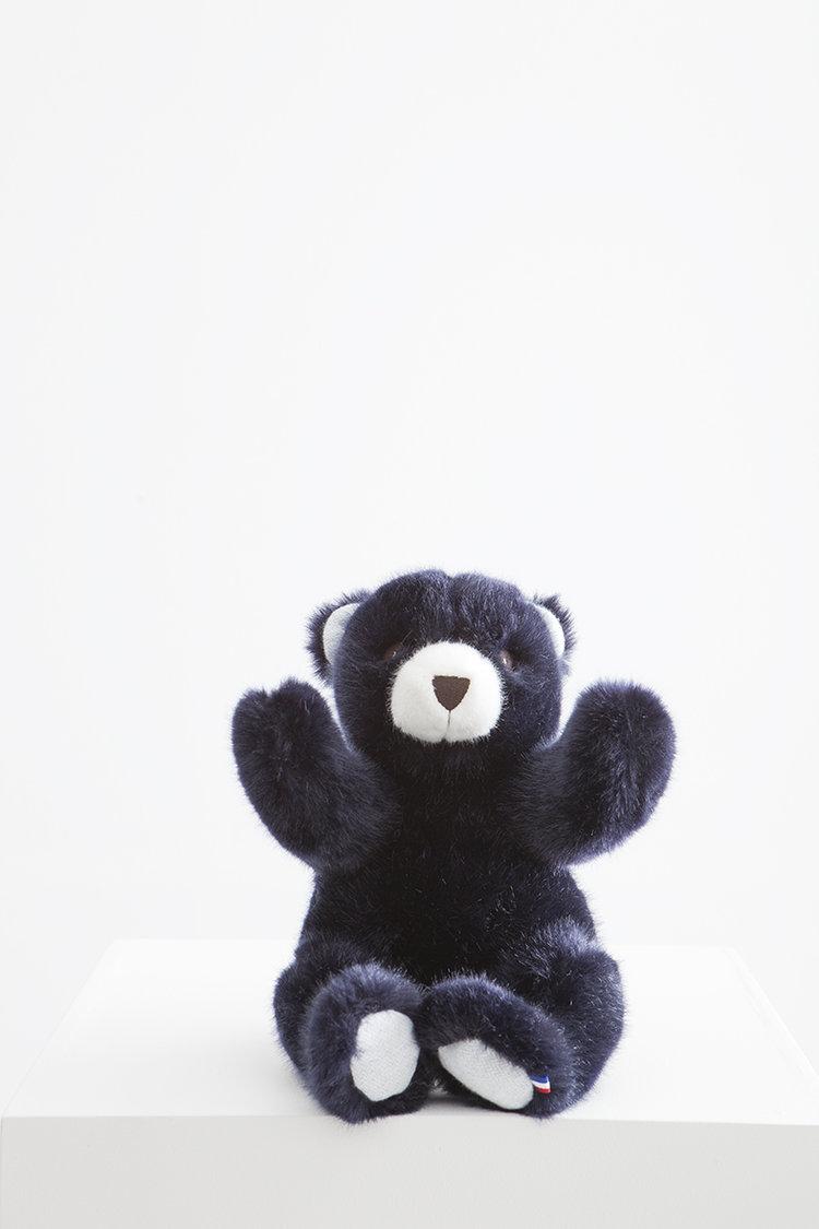 Robert+the+Bear+Petite+Liberty+Uni+Navy.jpg