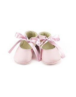 Josephine-pink.jpg