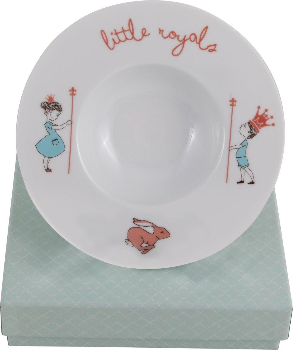 Little Plate (2).jpg