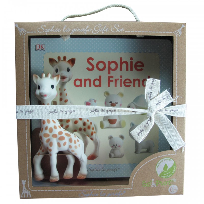 set-sophie-la-girafe-sophie-and-friends-book 1.jpg