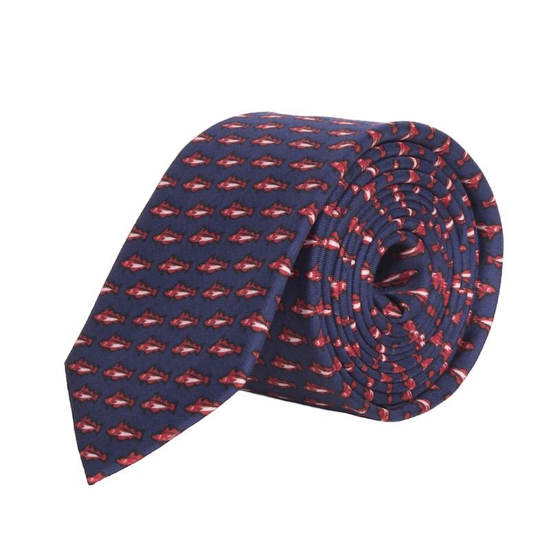 cravate-pontos.jpg