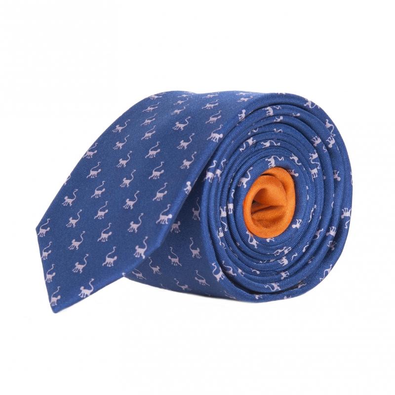 cravate-en-soie-hanuman-ii.jpg