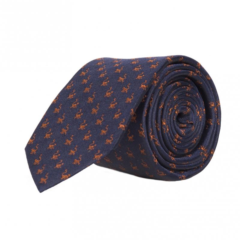 cravate-en-soie-hanuman.jpg