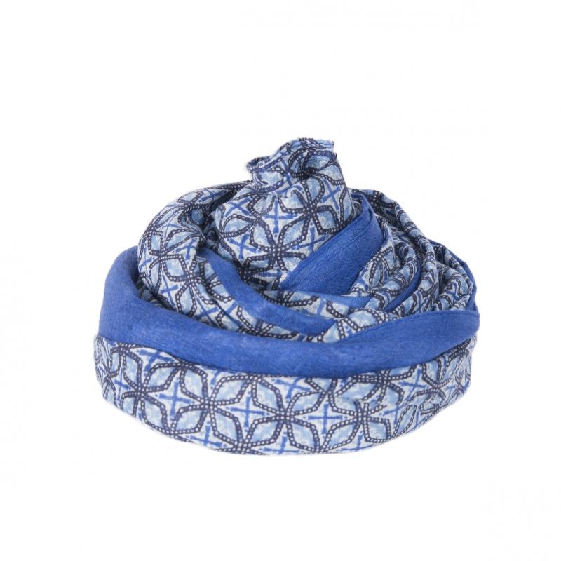 cheche-bleu-mirage-ullys.jpg