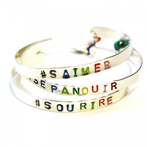 bracelet_hashtag_argent_2048x2048.jpg