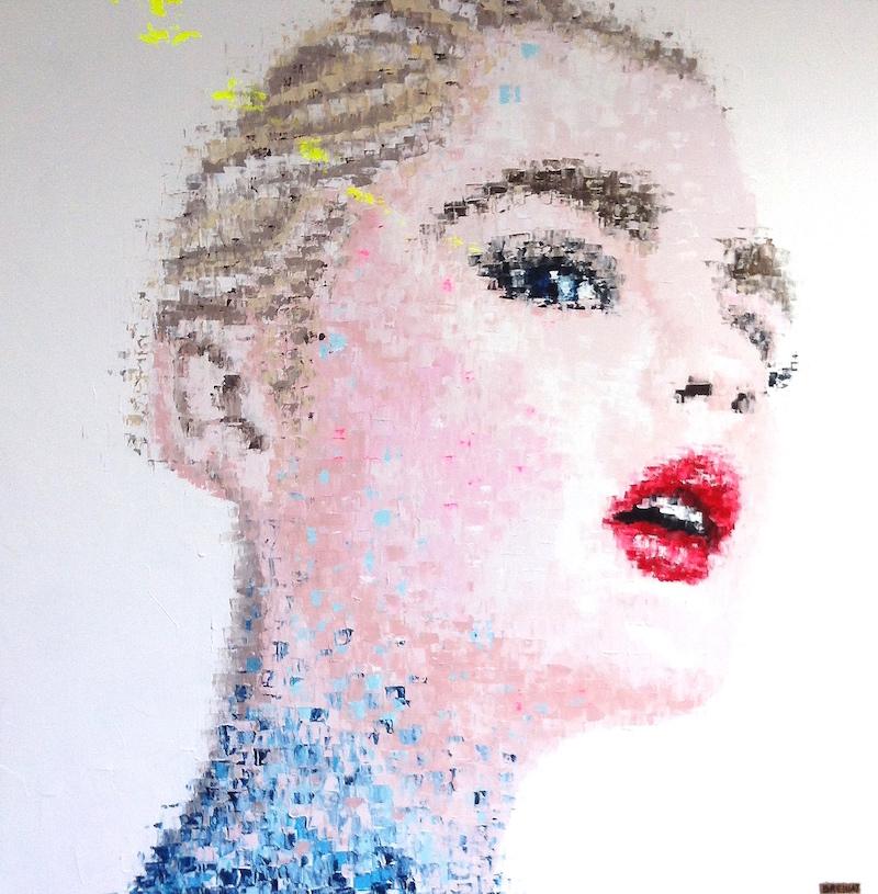 MAGIC D 3 acrylic on canvas 120X120cm.jpg