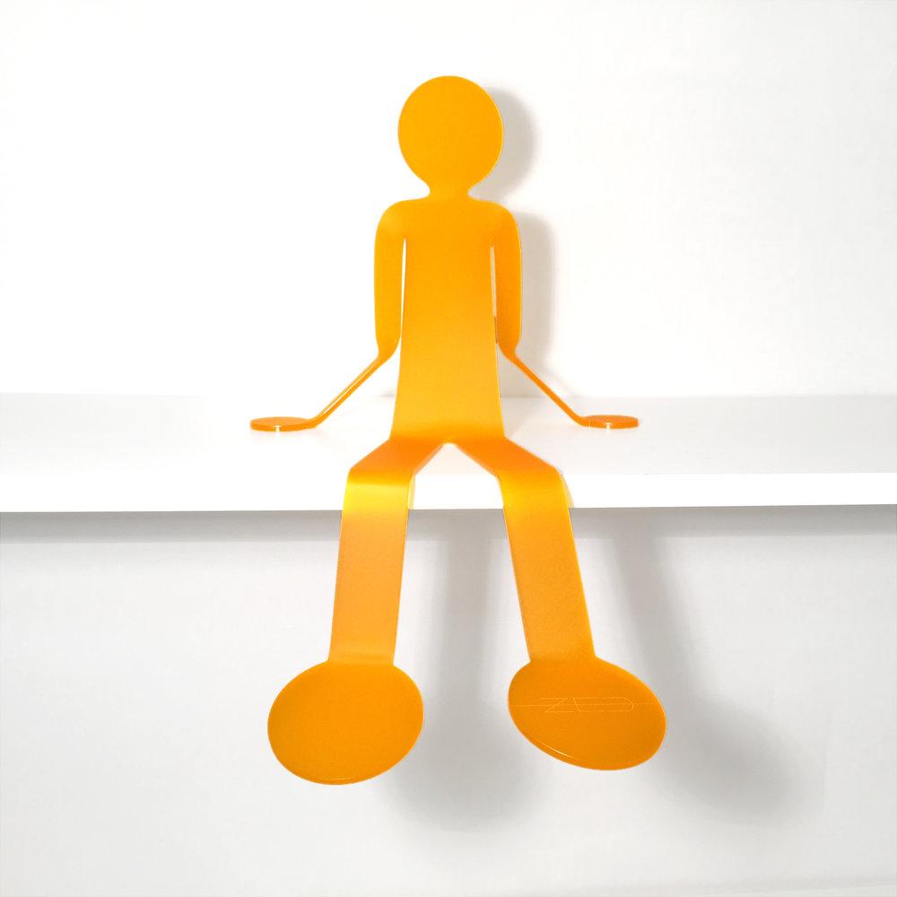 Flexo Be Cool 3 orange.jpg