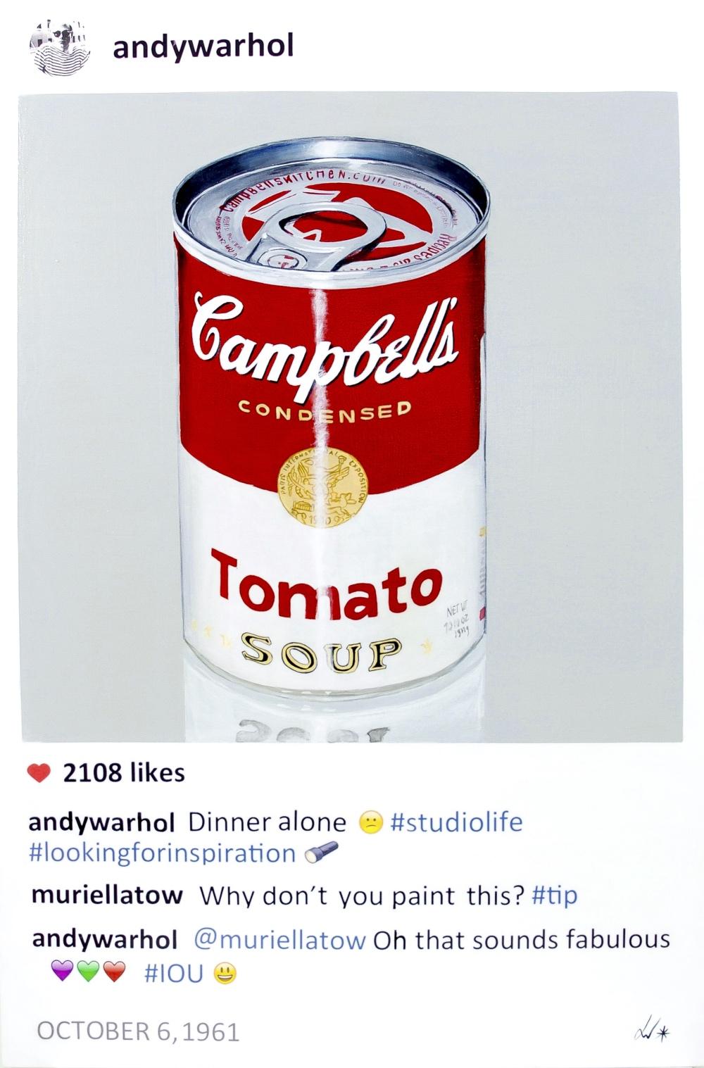 2016 Andy-s dinner small.jpg