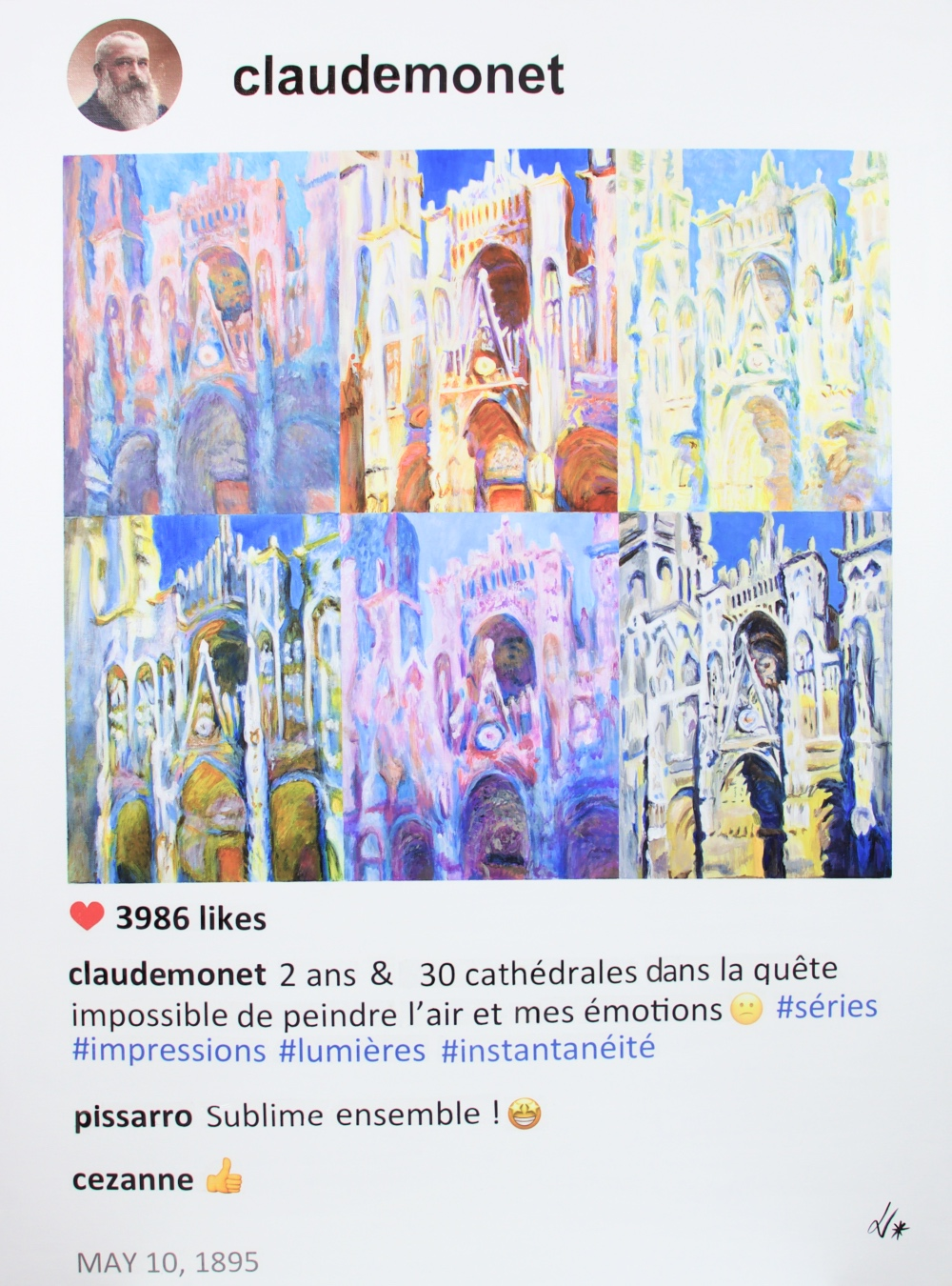 2017 Monet Cathedrals 40x30 Small.jpg