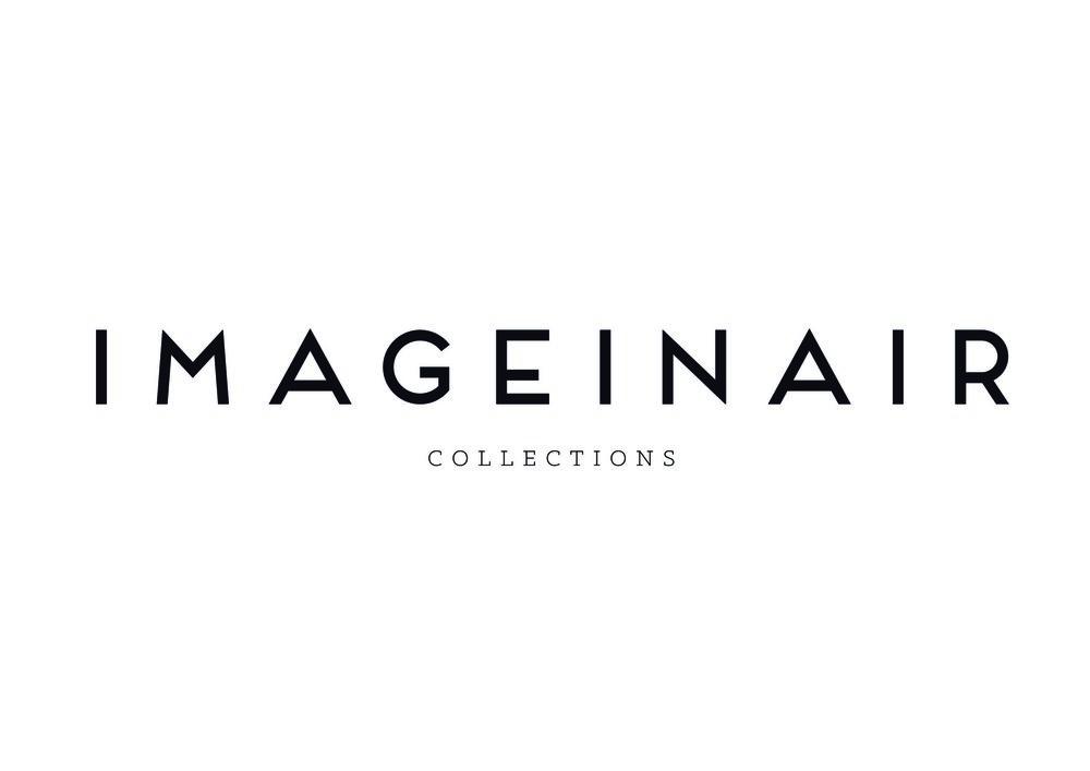 LOGOS-IMAGEINAIR-02.jpg