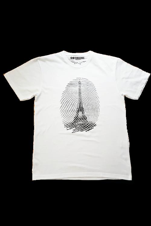 Tshirt_Nos+ORIJNS+Paris_Blanc_1.png
