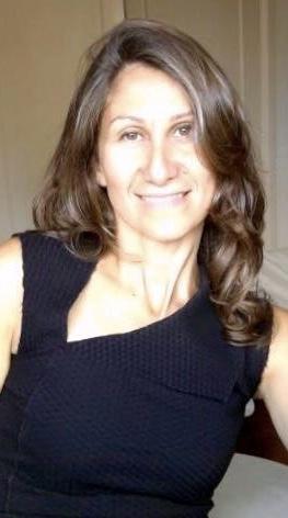 Huguette Lelong