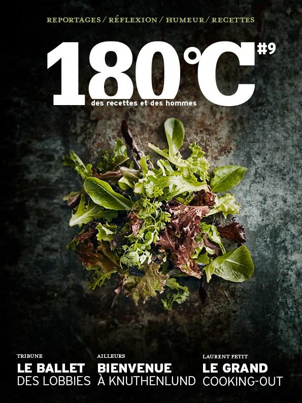 180C.jpg