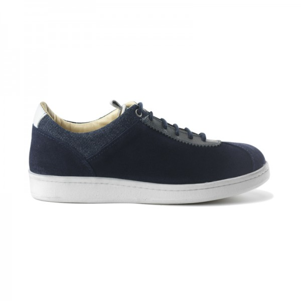 sneakers-match-point-bleudenim-bleach.jpg