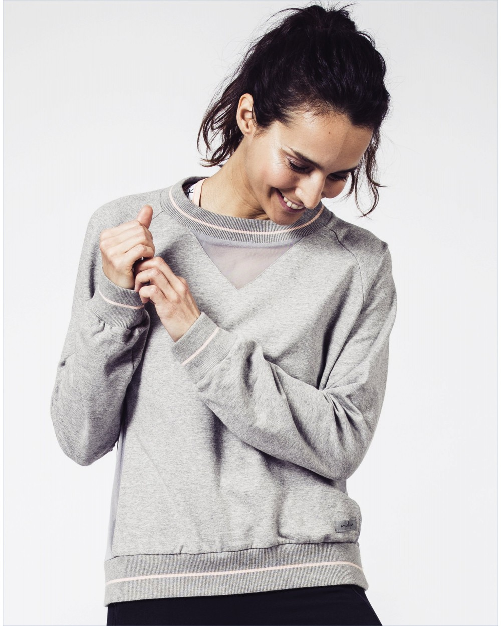 grey-sweatshirt-for-women-julien.jpg