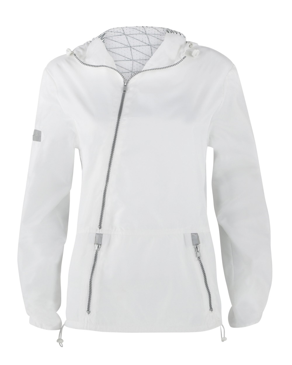 windproof-running-jacket-for-women-max.jpg